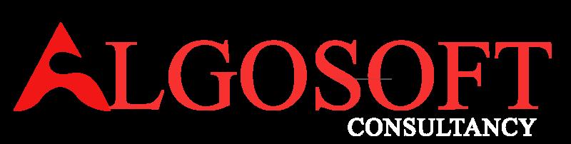 Algosoft Consultancy Logo